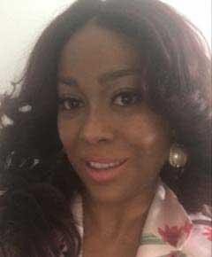 Dr. Tasha Hibbert
